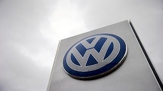South Korea: Volkswagen boss questioned over emissions scandal