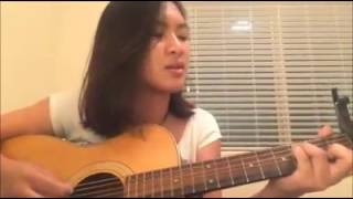 BORN FOR YOU (COVER) - YSABELLE CUEVAS