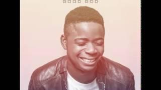 You love Me (Live) -Good God EP