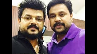 Kerala actress abduction case: Superstar Dileep quizzed for 12 hours