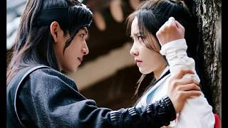 Top 10 Best 2017 Korean Dramas