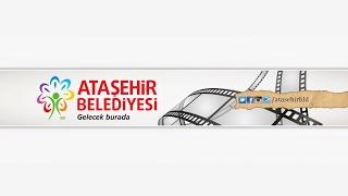 8.Uluslararası Ataşehir Tiyatro Festivali Açılış Töreni