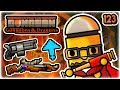 Download Video Download Cast Iron Synergy | Part 123 | Let's Play: Enter the Gungeon Advanced Gungeons and Draguns 3GP MP4 FLV