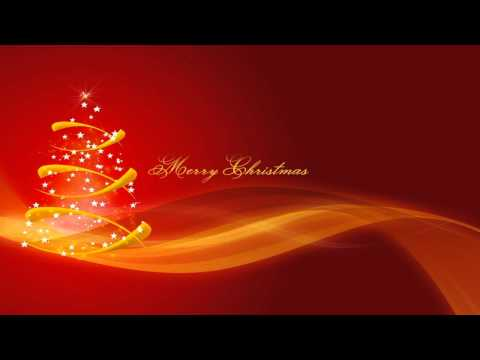 Christmas Remix Sha la la non stop mix
