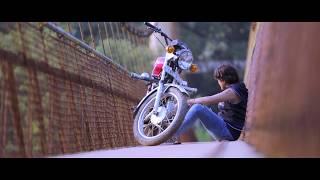 Megha alias Maggi - Official Teaser | Sukrutha | Tej gowda | Neethu | Vishal Puttanna