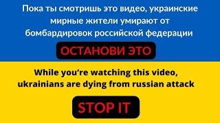 Дизель Шоу - 46 полный выпуск от 11.05.2018   ЮМОР ICTV