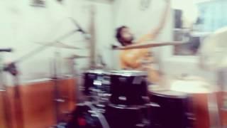 Akta mon song by The Gravity (bongo rock)