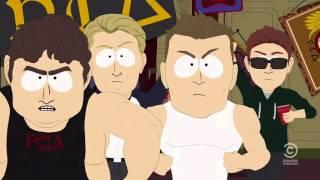 South Park season 19 episode 1 HD