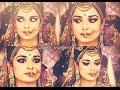 Mahabharat soundtracks 123 - Panchali Instrumental Theme