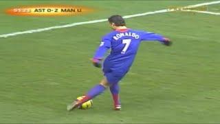 Cristiano Ronaldo - 101 Amazing Humiliating Skills HD|