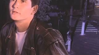 Gian & Giovani - Eu Busco Uma Estrela (Yo Busco Una Estrella)