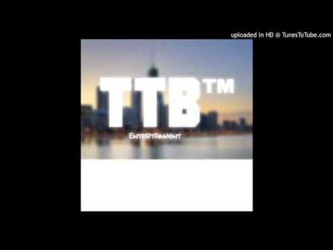 TTB Chris X TTB Kilo Different Breed