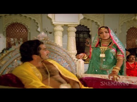 Xxx Mp4 Meera Part 6 Of 14 Hema Malini Vinod Khanna Superhit Bollywood Movies 3gp Sex