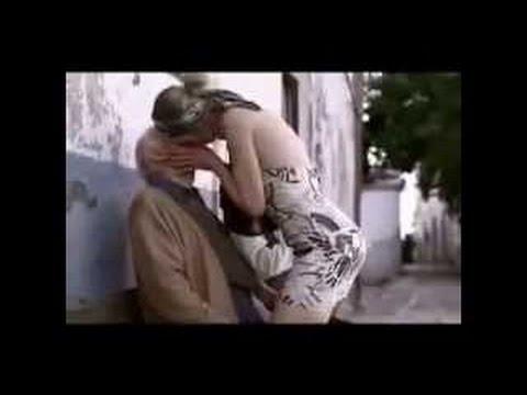 kiss cam fail compilation ♥ ♥ ♥ Top kiss cam funny 2015 ✔ Long Version