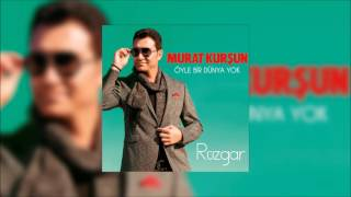 Murat Kurşun - Senden İnsaf Diler