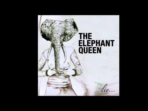 Xxx Mp4 The Elephant Queen Lie 3gp Sex
