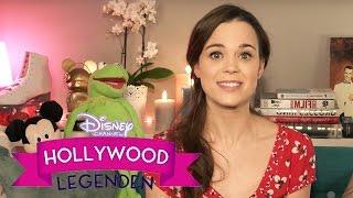 Hollywood Legenden #2: Die oberen Zehntausend   Disney Channel