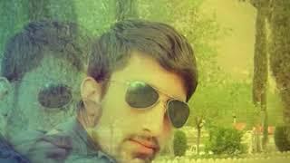 shina new song 2018 mahraj uddin @ saud malangi best shena