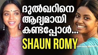 Shaun Romy - Selfie Talk to metromatinee.com  - Kammattipadam Heronce Shaun Romy i