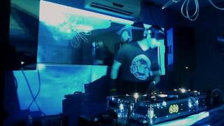 Dj Maurizio Gana Live @ G10 Dj Studio (25/5/17)