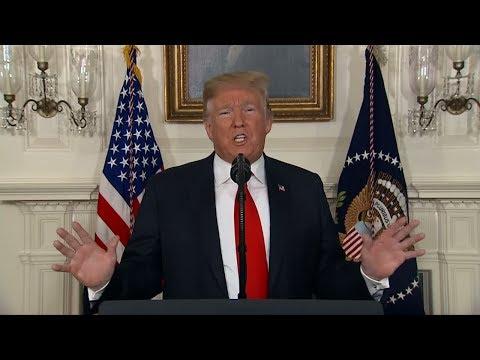 Xxx Mp4 DEMOKRATEN MAUERN Neue Erfahrung Trump Bekommt Keinen Deal Hin 3gp Sex
