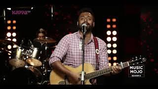 Meri Jaan - Anand Bhaskar Collective - Music Mojo Season 5 - Kappa TV