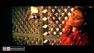 LAGTA NAHIN YEH DIL TERE BINA - PAKISTANI FILM MUMMY
