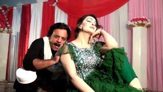 Pashto New Songs 2018 Meena Zorawara Da - Jahangir Khan Pashto New Stage Show Dance 2018 HD