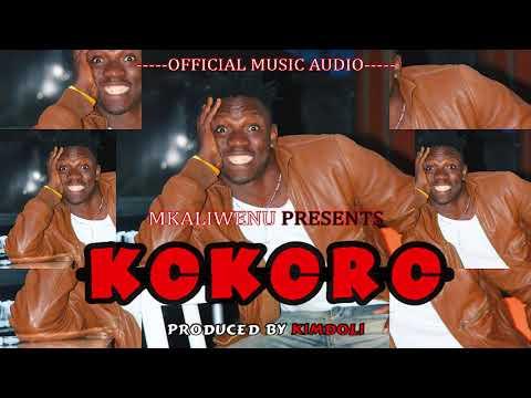 Xxx Mp4 MKALIWENU KOKORO OFFICIAL MUSIC AUDIO 3gp Sex