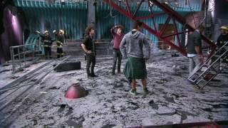 Soy Luna 2 - Lunas Albtraum wurde wahr (Folge 11)