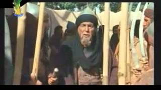 Mukhtar Nama Urdu Episode 23 HD