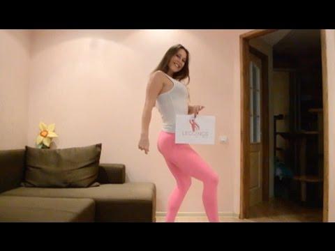 Xxx Mp4 Yoga Pants Pink Leggings Dance Amateur Dance Gone Wild 3gp Sex