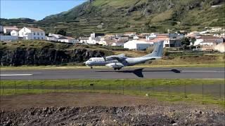 C 295 FAP - LPCR Operations - June 2017