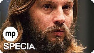 THE INVITATION Trailer & Clip German Deutsch (2016) Exklusiv
