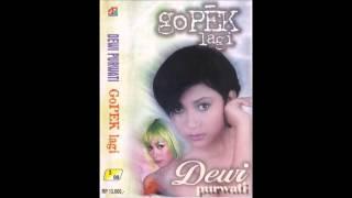 Gopek Lagi / Dewi Purwati (Original)