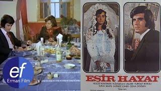 Esir Hayat (1974) - İş Yemeği