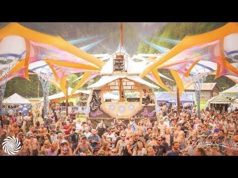 Xxx Mp4 Parvati Festival Tour 2017 Report 3gp Sex