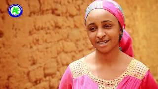 Amal 1&2 Latest Hausa Films 2018 New