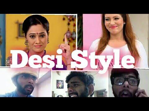 Xxx Mp4 Babita Ji Jethalal Vs Daya Bhabhi Sabji Wala Vs Bhide Sodhi Haathi Bhai Best Comedy 3gp Sex