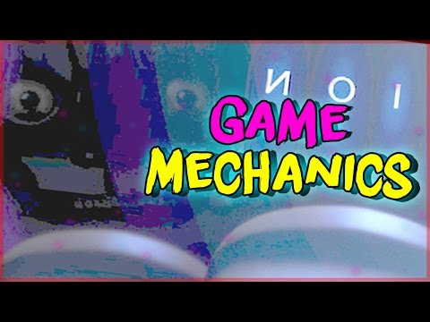 Five Nights at Freddy's Sister Location: GAME MECHANICS SOLVED? | FNAF Sister Location Theory Mp3