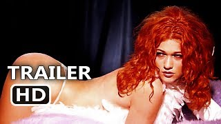 PARADISE CLUB Official Trailer (2017) Eric Roberts Movie HD