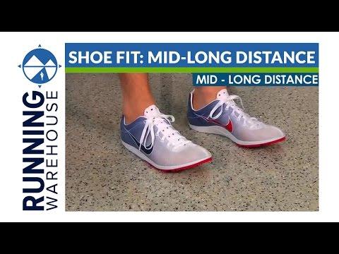 Xxx Mp4 Competition Shoe Fit Mid Long Distance 3gp Sex