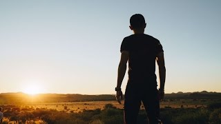 ROADTRIP In NAMIBIA  | DailyVlog 153