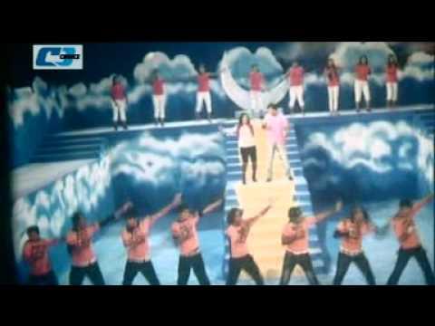 Xxx Mp4 NEW BANGLA MOVIE SONG SAKIB KHAN 2011 3gp Sex