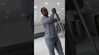 VIRAL VIDEO: Bangladeshi and Pakistani talking in Tagalog😂