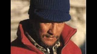 Jerzy Kukuczka:Greatest Polish Alpinist Tribute