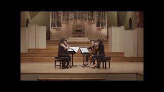 Queen - Bohemian Rhapsody Reinterpreted - Royal Academy of Music Quartet (Full Performance)