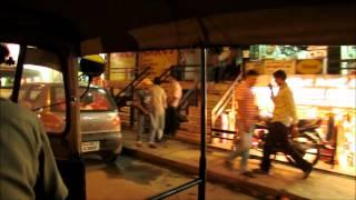 Bangaluru (Bangalore) : Nagarthpet