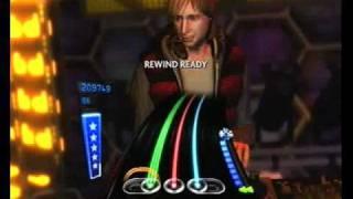 DJ Hero 2 - David Guetta & Chris Willis vs. Sam Sparro (Expert 5 stars)