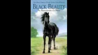 [Stories for Children]   Black Beauty - By: Anna Sewell